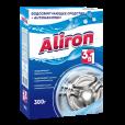 Водосмягчающее средство Aliron 300г к/п
