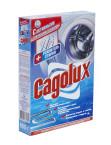 Средство от накипи и усилитель стирки Cagolux 300г