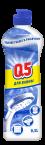 Q5 для ванны