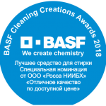Basf 2018