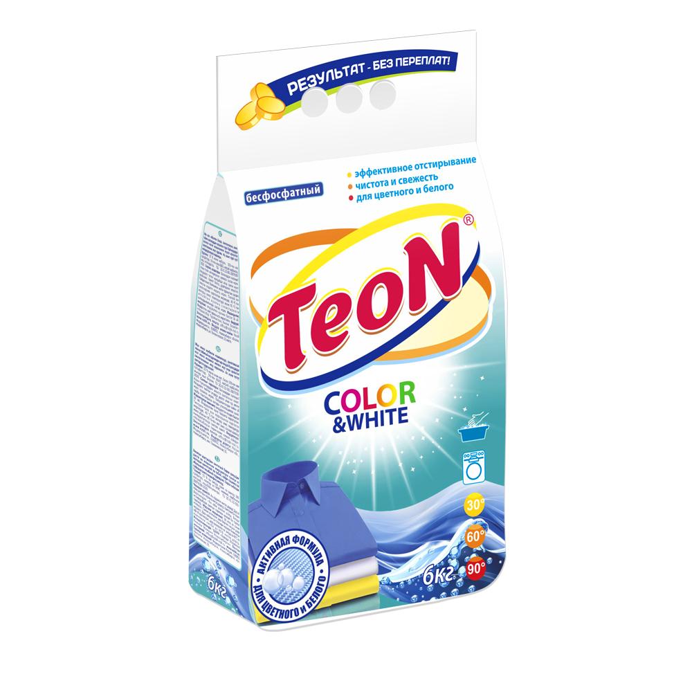 Teon 6кг