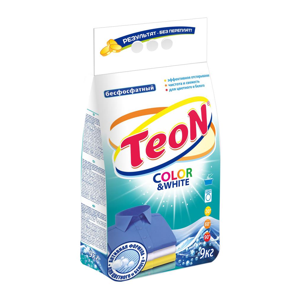Teon 9кг